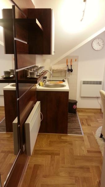 Apartman_roganovic_slika28