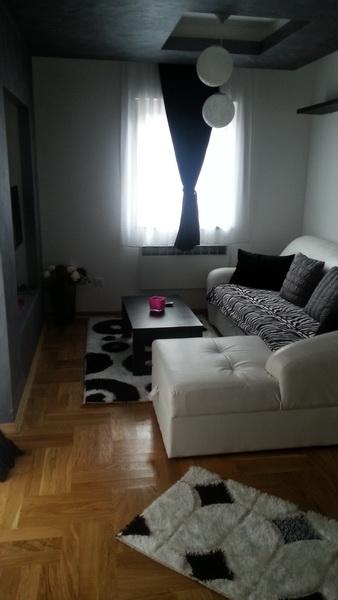 Apartman_roganovic_slika3
