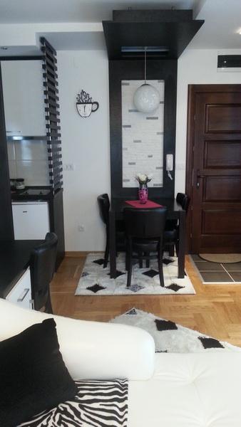 Apartman_roganovic_slika6