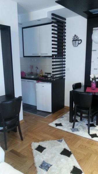 Apartman_roganovic_slika7