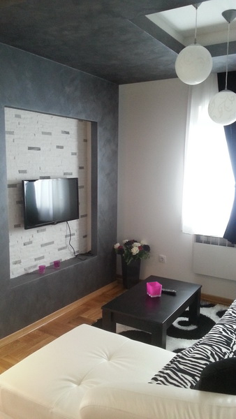 Apartman_roganovic_slika8