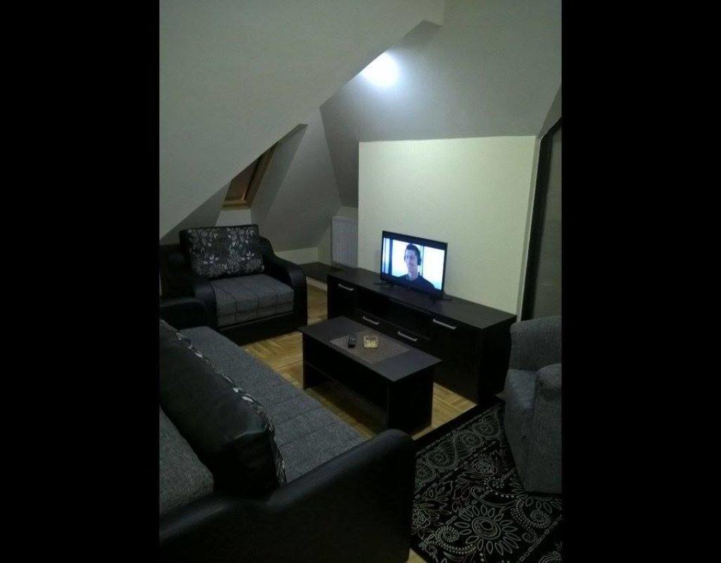 Apartmani Vidić Apartman 5-slika-5