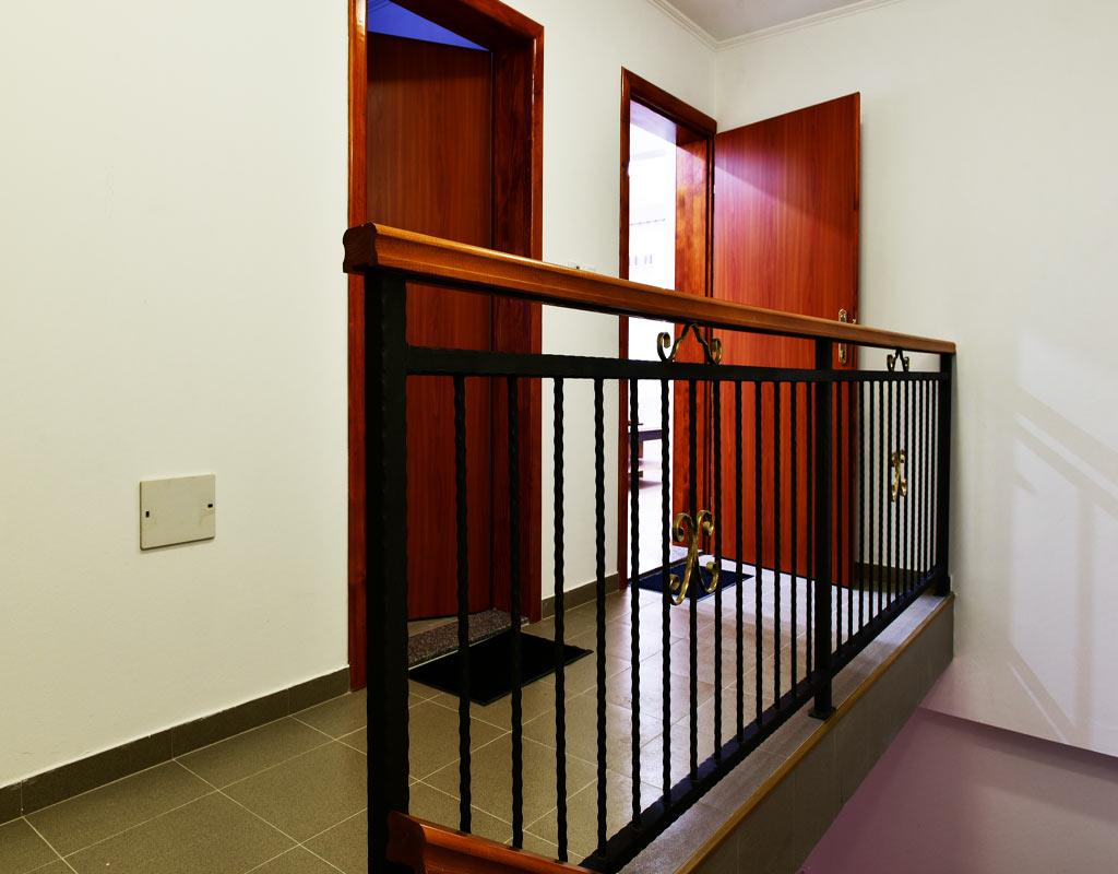Apartmani-višegra-apartman-usce-slika1