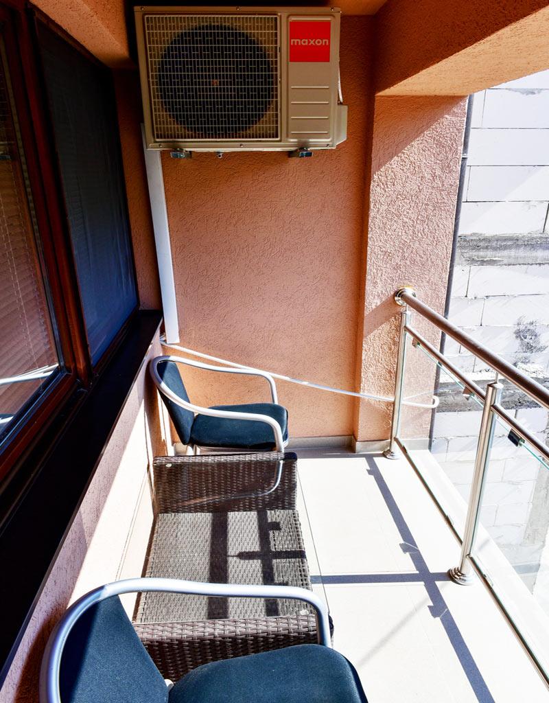 Apartmani-visegrad-apartman-usce-slika2
