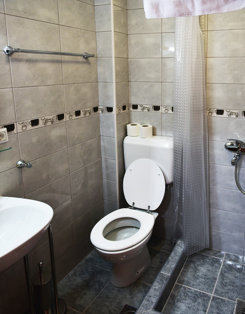 Apartmani-visegrad-apartman-usce-slika3