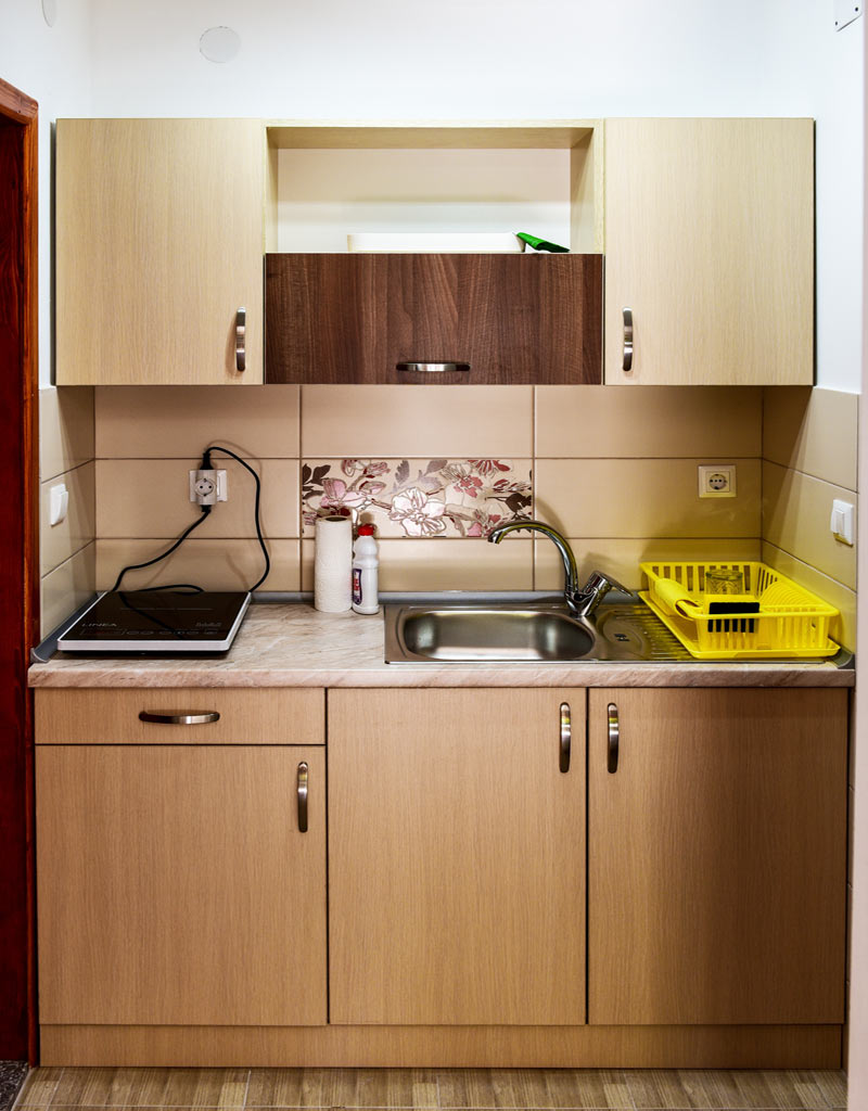 Apartmani-visegrad-apartman-usce-slika4