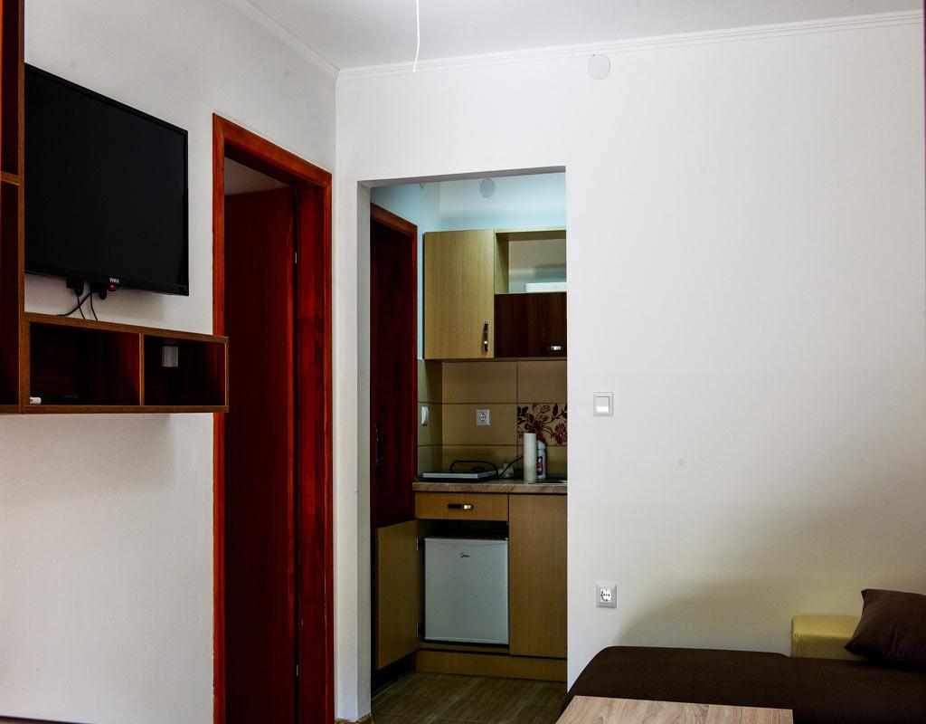 Apartmani-visegrad-apartman-usce-slika5