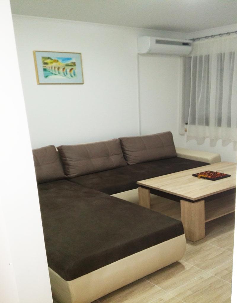 Apartmani-visegrad-apartman-usce-slika6