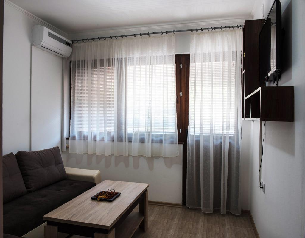 Apartmani-visegrad-apartman-usce-slika9