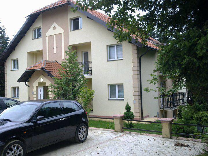 Apartmani-zlatibor-1