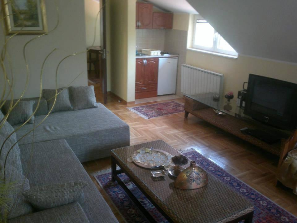 Apartmani-zlatibor-2