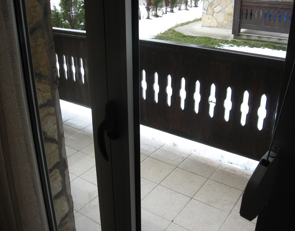 Apartmani-zlatibor-apartman-ljiljana-slika-10