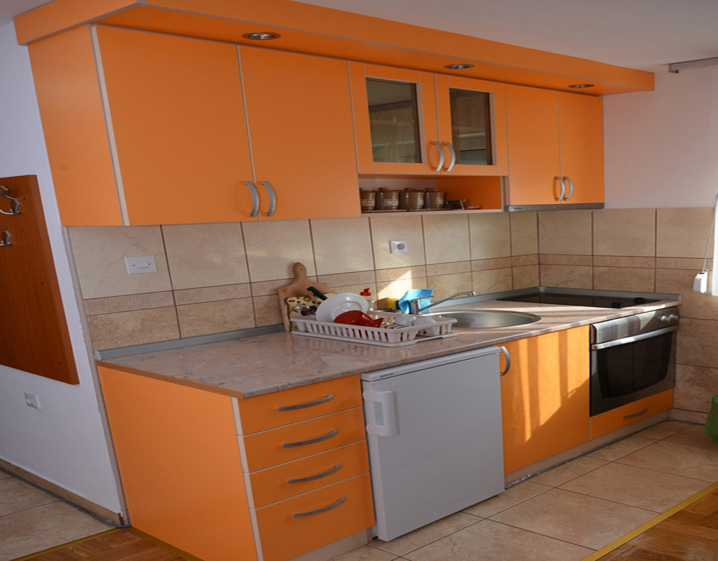 Apartmani-zlatibor-apartman-ljiljana-slika-3