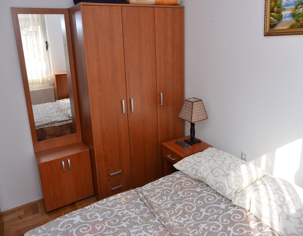 Apartmani-zlatibor-apartman-ljiljana-slika-4