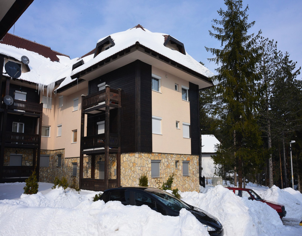 Apartmani-zlatibor-apartman-ljiljana-slika-6
