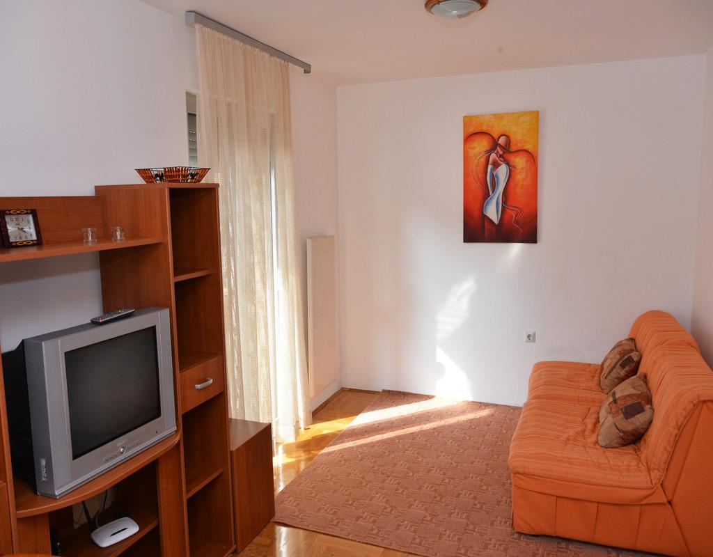 Apartmani-zlatibor-apartman-ljiljana-slika-8
