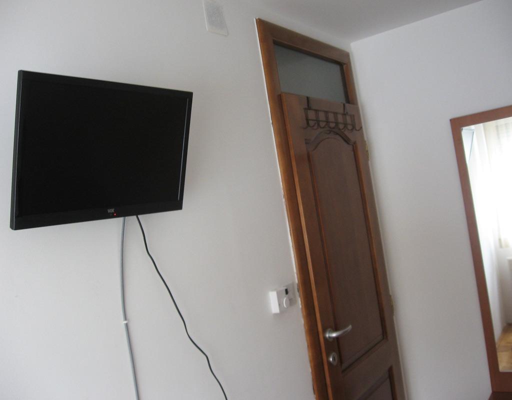 Apartmani-zlatibor-apartman-ljiljana-slika-9