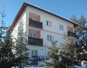 Zlatibor apartmani