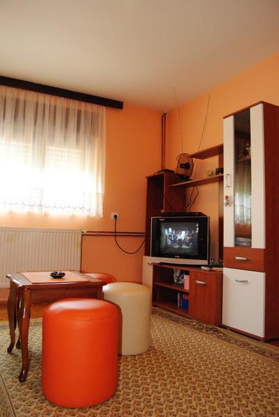 Apartmani_Vrnjačka_Banja_Eva3