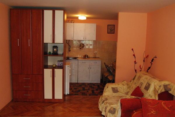 Apartmani_Vrnjačka_Banja_Eva4