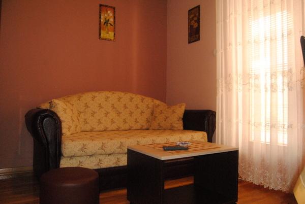 Apartmani_Vrnjacka_Banja_Vila_Jankovic7