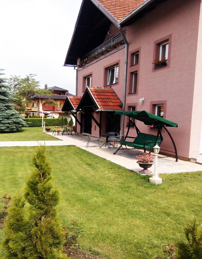Apartmani_Zlatibor-Grozdomir-slika1