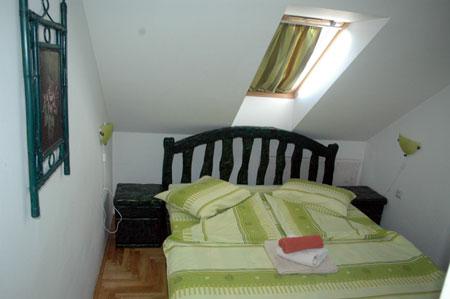 Apartmaniortak5