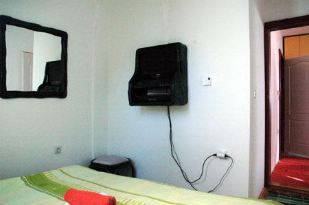 Apartmaniortak6