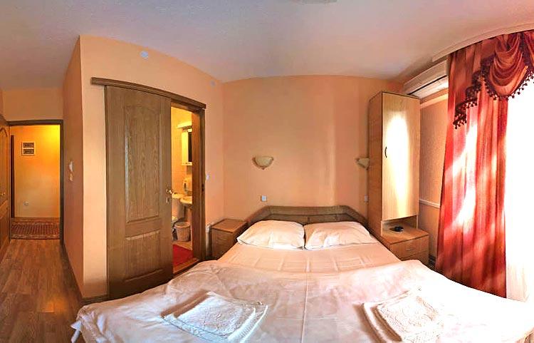Dvokrevetne-lux-sobe-vila-raj-slika-1
