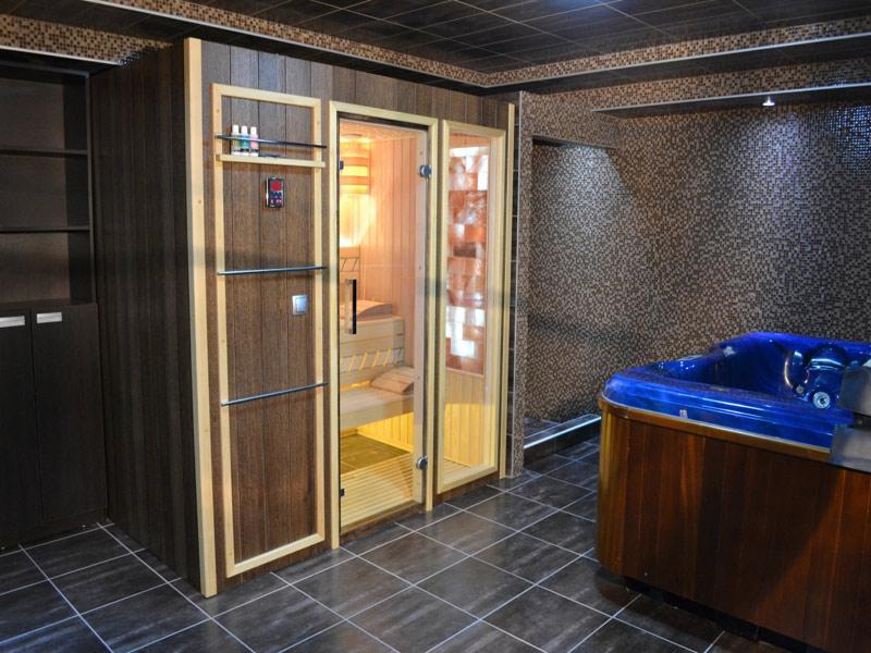 Finska-sauna-3