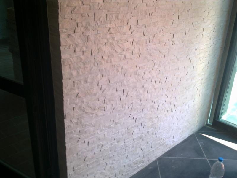 Goran_keramika