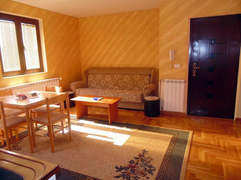 Jednosoban_apartman_slika1