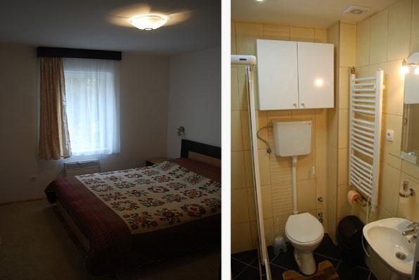 Marusaj_apartman1_slika10
