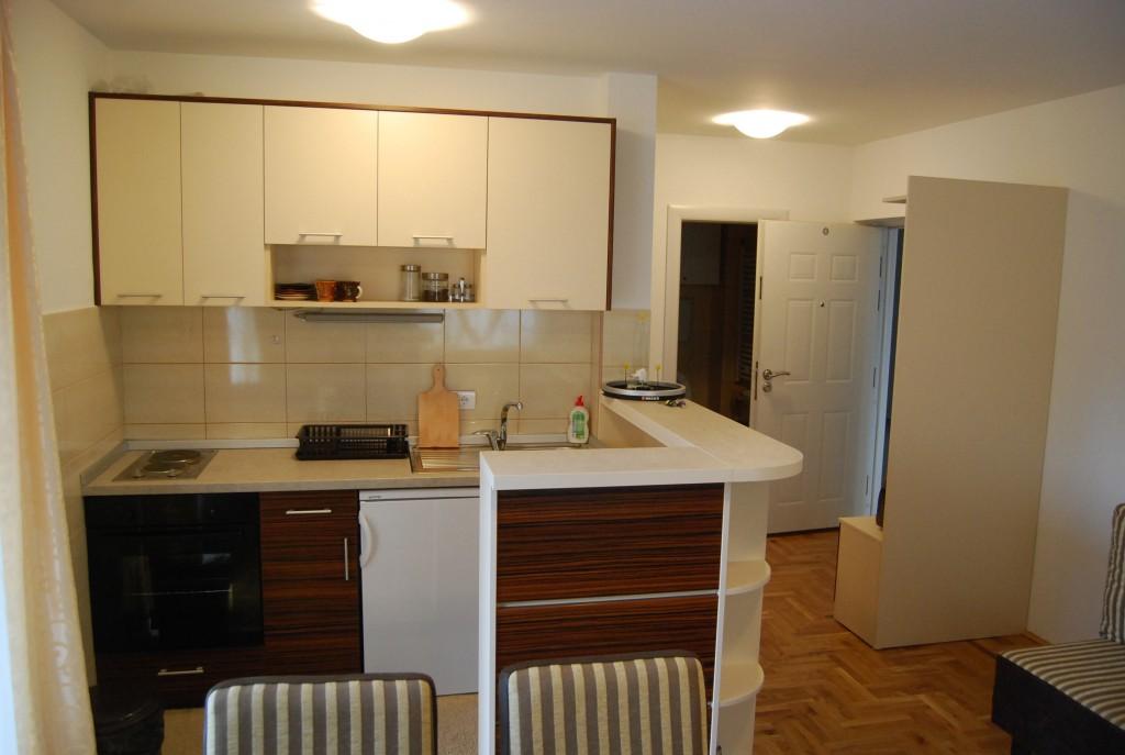 Marusaj_apartman1_slika6