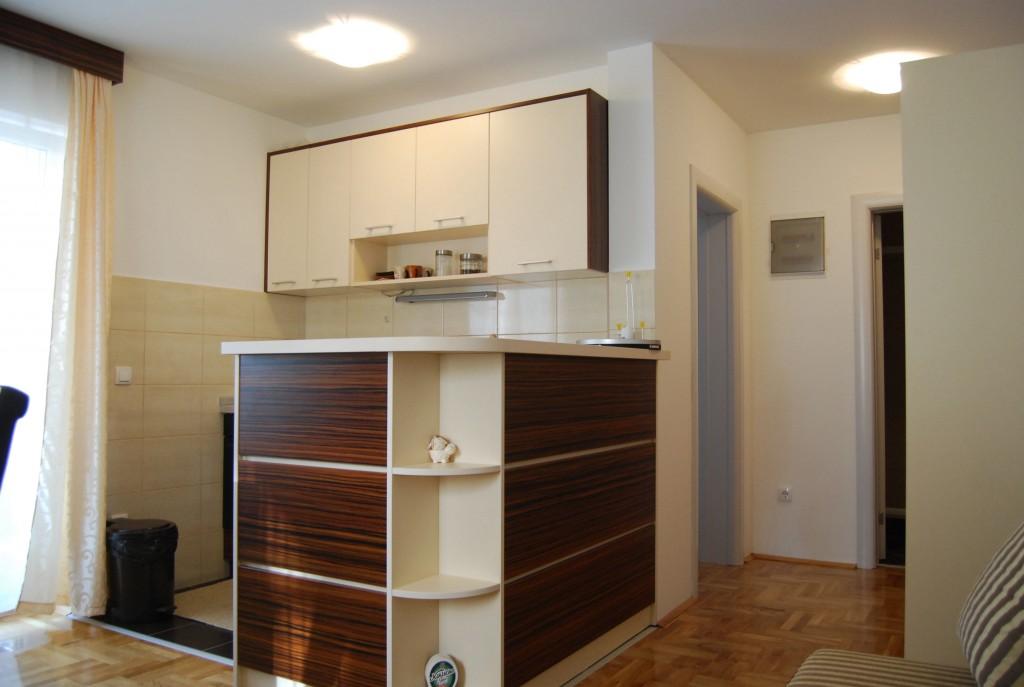 Marusaj_apartman1_slika9