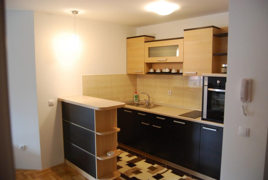 Marusja_apartman2_Slika13