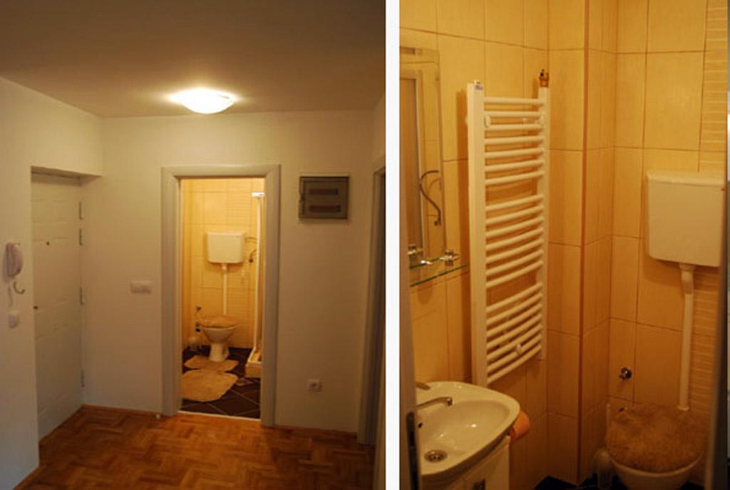 Marusja_apartman2_Slika15