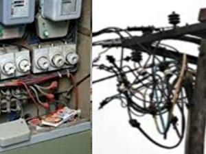 Popravke na GRO ormanima zamena instalacije na  ormanu,zamena osigurača,postavljanje novih automackih osigurača/limitatora.Ugradnja novih ormana,strujomera i sve sto je potrebno.
