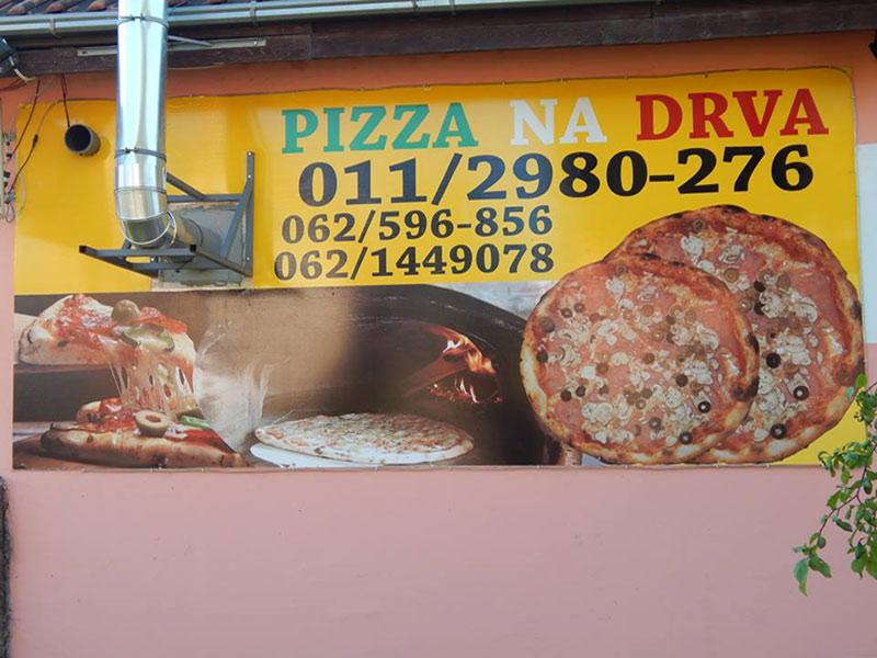 Pica-Milan-na-Drva-Borča-Telefoni
