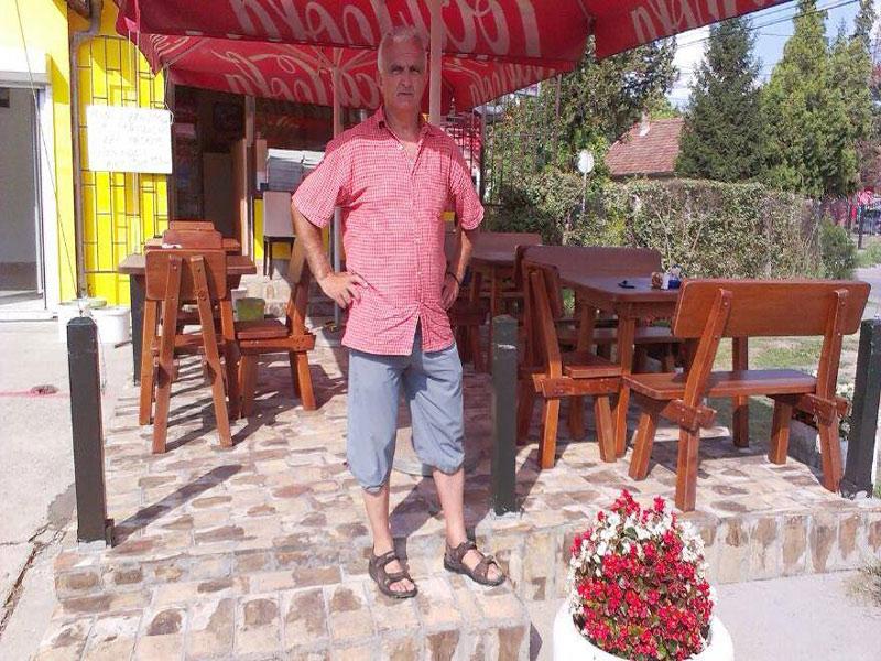 Piza-Milan-na-Drva-Borca-Teras-ispred