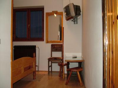 Soba102_slika12
