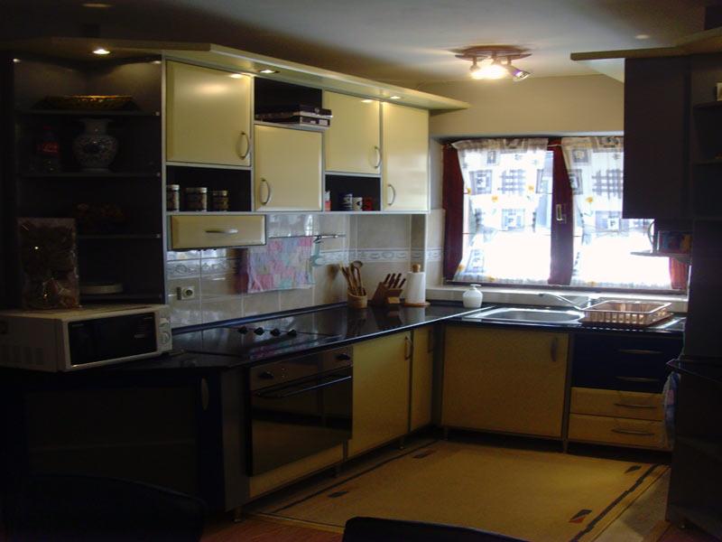 Srki-Apartman-dnevna-kuhinja