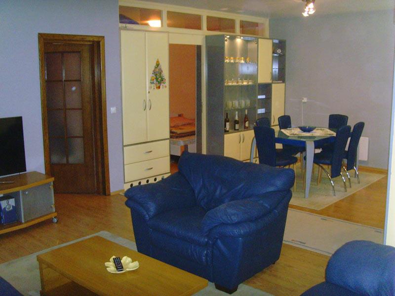 Srki-Apartman-dnevna-soba