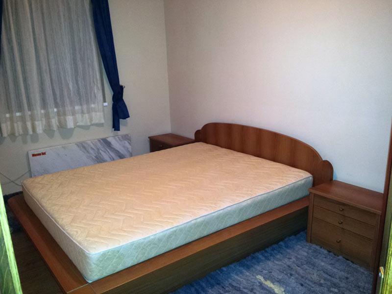 Srki-Aprtman-spavaca-soba-slika1