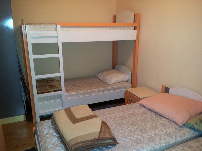 Srki-Aprtman-spavaca-soba-slika2
