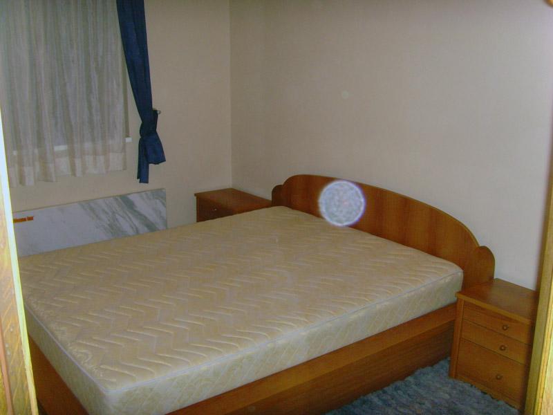 Srki-Aprtman-spavaca-soba-slika3