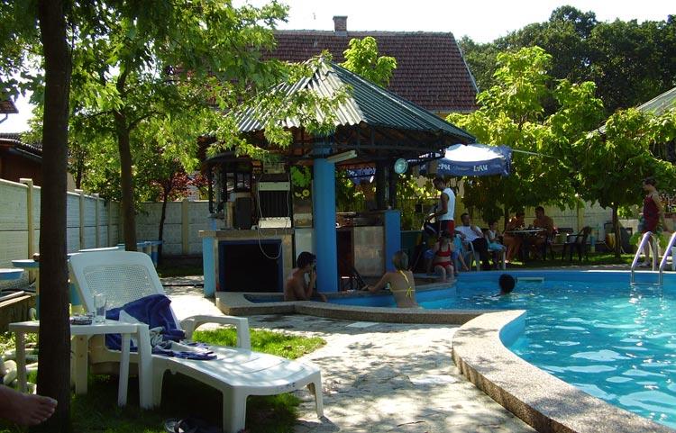 VIla-raj-vrnjacka-banja-slika-bazen-3