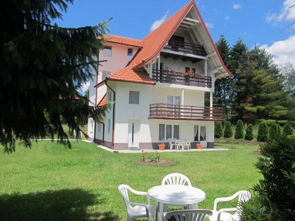 Vila-tisa-Zlatibor-Slika-1