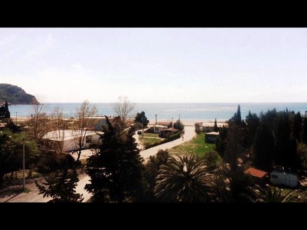 Vila_Mitrovic_Canj_slika6