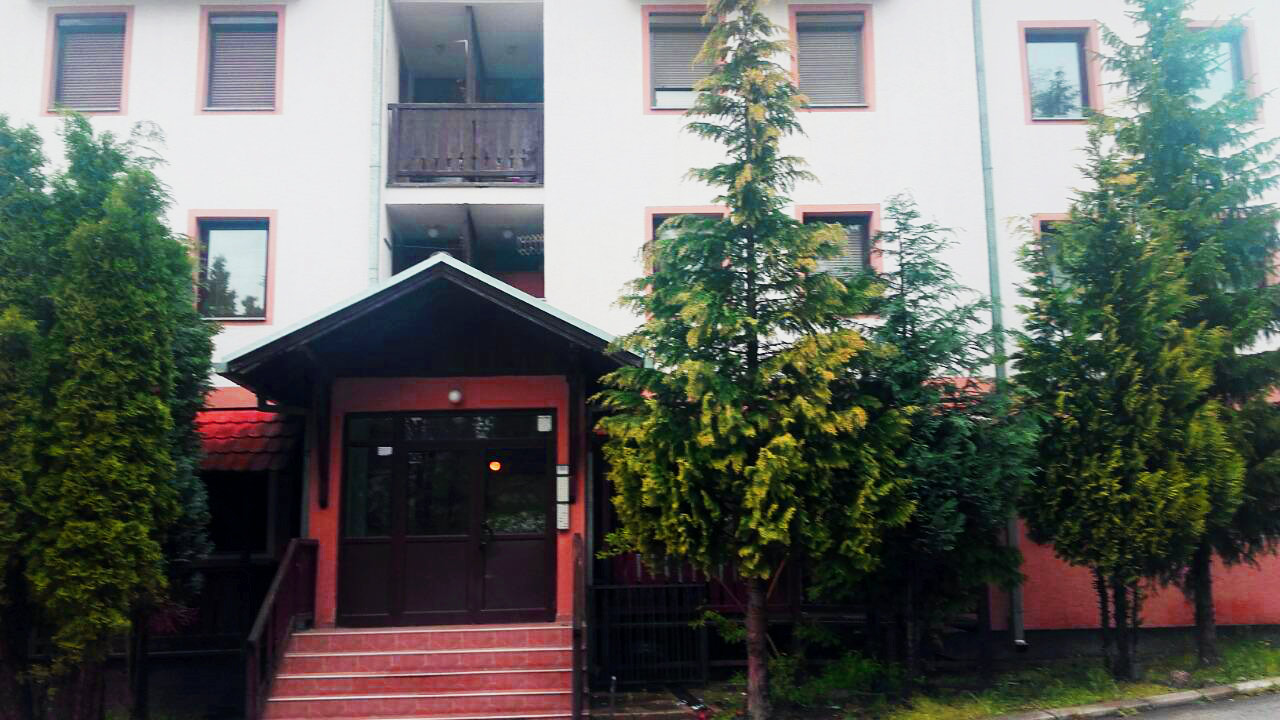 aparmtani-magija-zlatibor-apartman-1